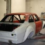 ford-escort-a