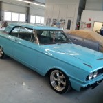 ford500-11