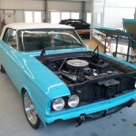 ford500-2