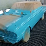 ford500-3
