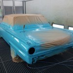 ford500-4