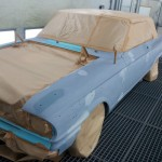 ford500-6