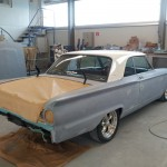 ford500-7