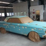 ford500-9