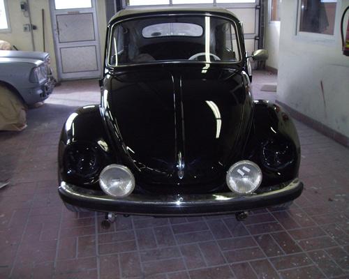 kaefer-cabrio-9
