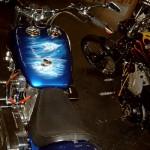 motorrad-blauer-tank