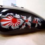 motorrad-tank-3